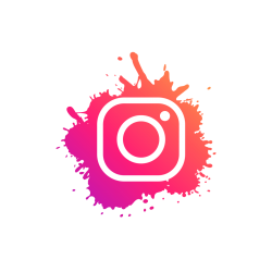 Splash-Instagraam-Icon-Png-1024x1024